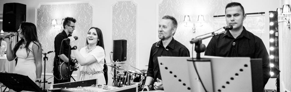 zespół na wesele, Zespół muzyczny Biała Podlaska - Tequila - Dolina Bugu Rokitno