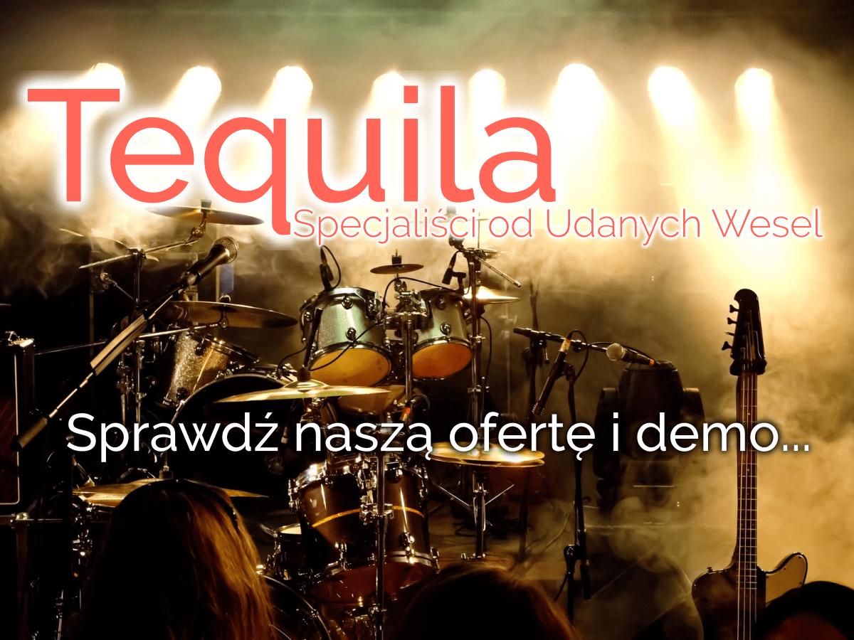 zespoły-weselne-łuków-tequila-demo