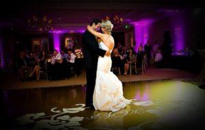 Dlatego Pary Młode organizując swoje wesele stają przed trudnym zadaniem wybrania najlepszego zespołu weselnego na swoje przyjęcie