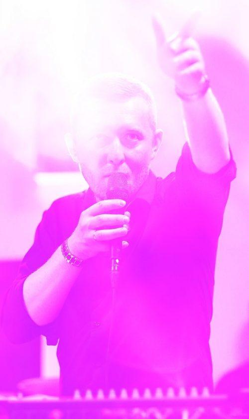 oprawa muzyczna sylwester Łuków, oprawa muzyczna sylwester Siedlce, oprawa muzyczna sylwester Warszawa, oprawa muzyczna sylwester Biała Podlaska, oprawa muzyczna sylwester Lubartów, oprawa muzyczna sylwester Firlej, oprawa muzyczna sylwester Łosice, oprawa muzyczna sylwester Wisznice, oprawa muzyczna sylwester Włodawa, oprawa muzyczna sylwester Radzyń Podlaski oprawa muzyczna sylwester Parczew, oprawa muzyczna sylwester Lublin, oprawa muzyczna sylwester Garwolin, oprawa muzyczna bal karnawałowy Łuków, oprawa muzyczna bal karnawałowy Siedlce, oprawa muzyczna bal karnawałowy Warszawa, oprawa muzyczna bal karnawałowy Biała Podlaska, oprawa muzyczna bal karnawałowy Lubartów, oprawa muzyczna bal karnawałowy Firlej, oprawa muzyczna bal karnawałowy Łosice, oprawa muzyczna bal karnawałowy Wisznice, oprawa muzyczna bal karnawałowy Włodawa, oprawa muzyczna bal karnawałowy Radzyń Podlaski oprawa muzyczna bal karnawałowy Parczew, oprawa muzyczna bal karnawałowy Lublin, oprawa muzyczna bal karnawałowy Garwolin, oprawa muzyczna studniówka Łuków, oprawa muzyczna studniówka Siedlce, oprawa muzyczna studniówka Warszawa, oprawa muzyczna studniówka Biała Podlaska, oprawa muzyczna studniówka Lubartów, oprawa muzyczna studniówka Firlej, oprawa muzyczna studniówka Łosice, oprawa muzyczna studniówka Wisznice, oprawa muzyczna studniówka Włodawa, oprawa muzyczna studniówka Radzyń Podlaski oprawa muzyczna studniówka Parczew, oprawa muzyczna studniówka Lublin, oprawa muzyczna studniówka Garwolin,